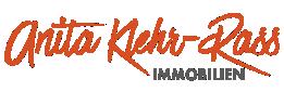 Anita Klehr-Rass: Immobilien mit Ideen
