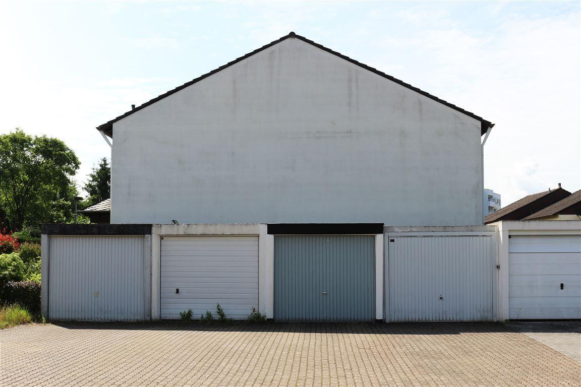 Garage_links