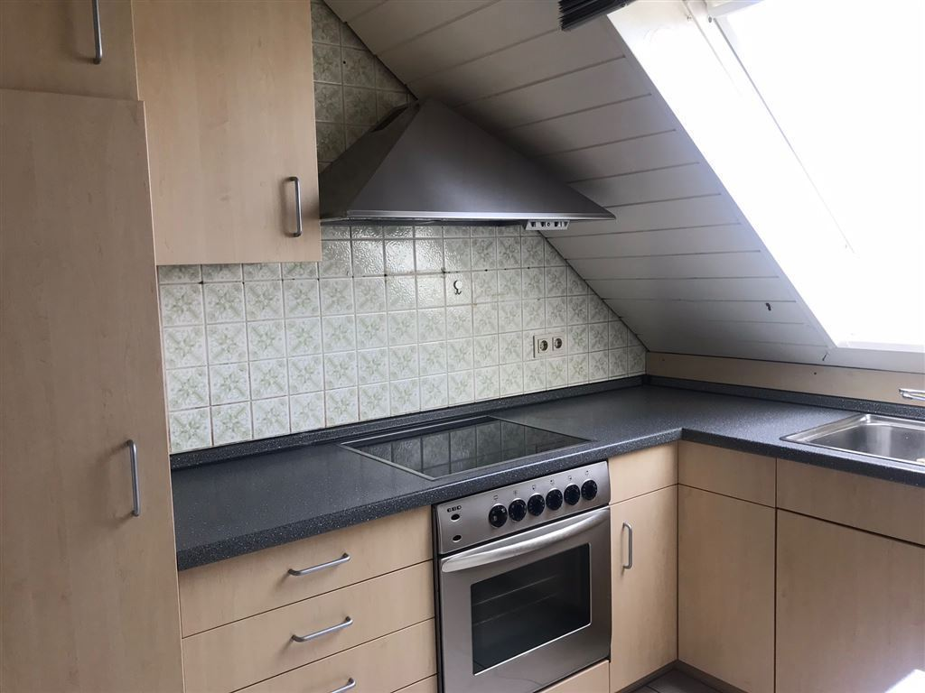 Küche_DG