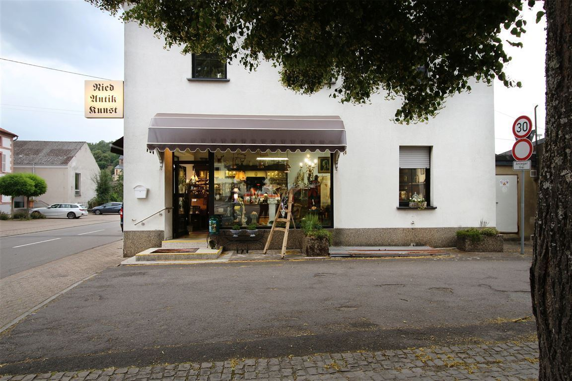Lage_Dorfplatz