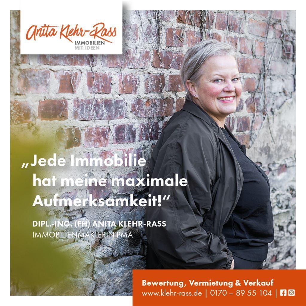 Anita Klehr-Rass Immobilien