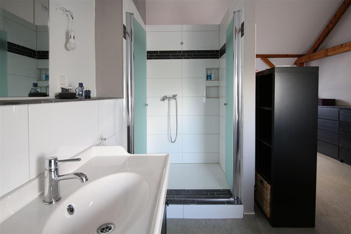 Dusche_Schlafzimmer