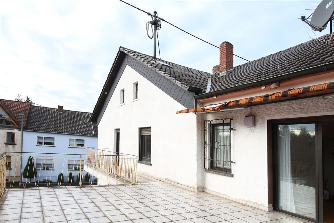 Terrasse_Balkon