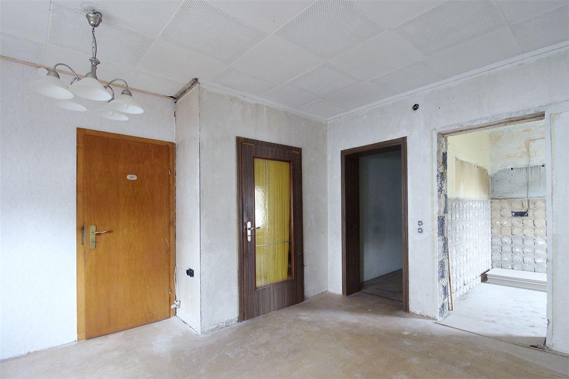 Apartment_EG