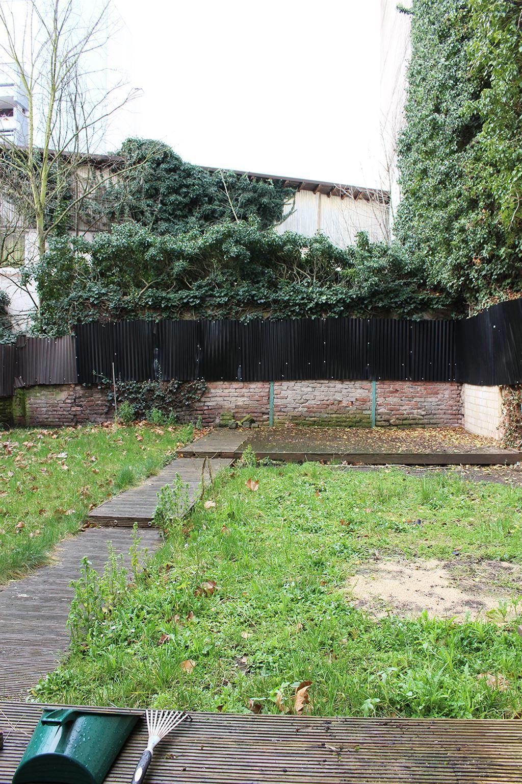 Innenhof_Garten