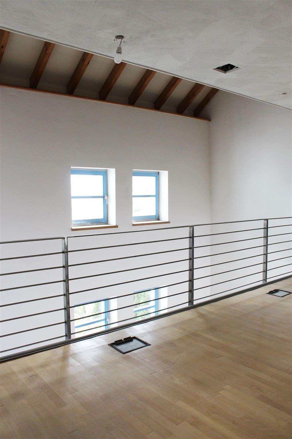 Galerie_Arbeiten