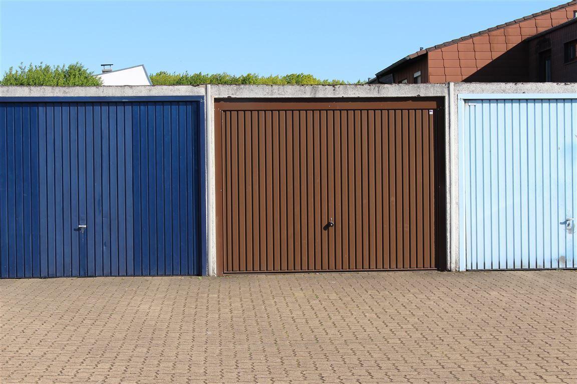 Garage_Stellplatz